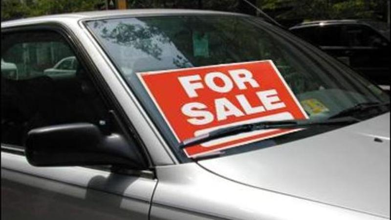 Why Used Cars For Sale Make well worth the cost