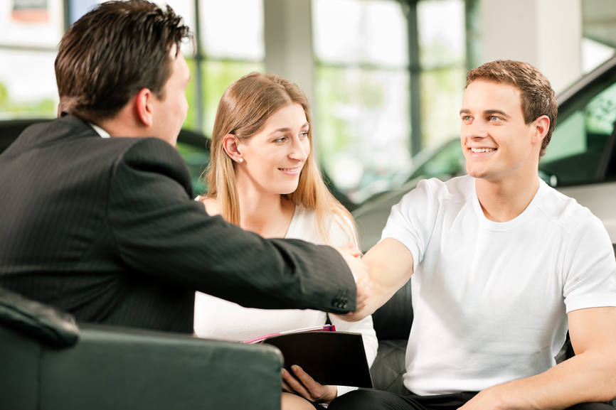 Benefits and the way to Be A Car Dealer in Chicago