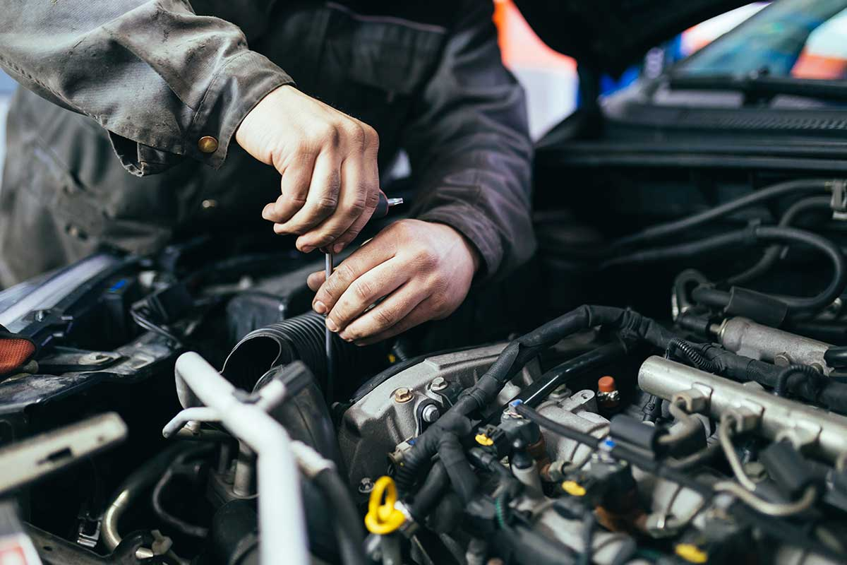 The Reasons Why Car Servicing Is Vital