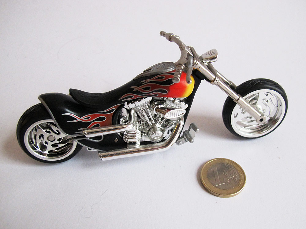 What is the online price of motorcycle act?