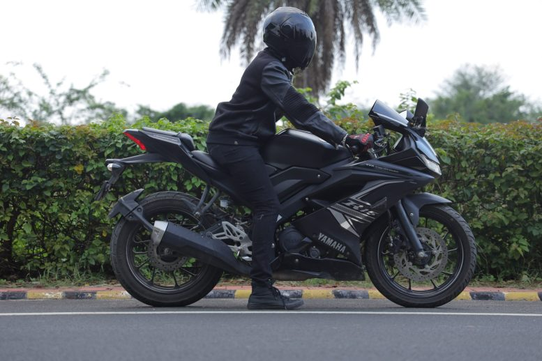 Motorcycle Riding – Useful Tips to Make Each Journey Safer